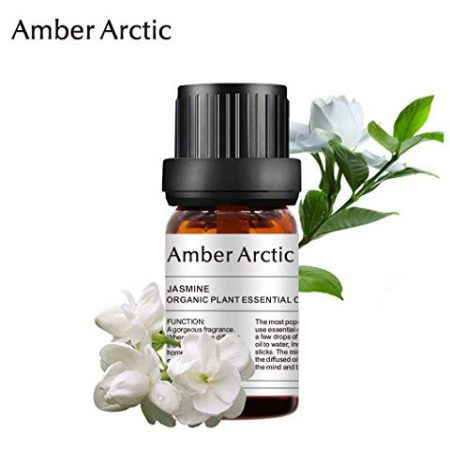 amber arctic essential oil 61yTe9SuLML