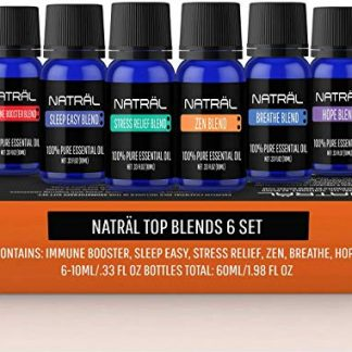 natr l essential oil 71a18njqUbL
