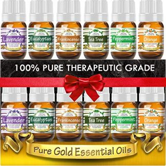 pure gold essential oil 81r0cbUIbEL