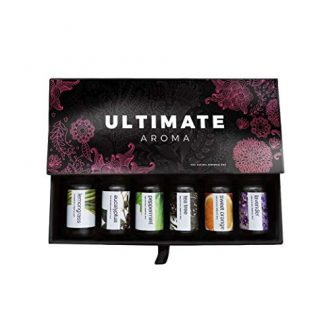 ultimate aroma essential oil 61ZRUXbp2PL