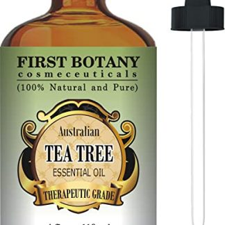 first botany cosmeceuticals essential oil 71heQdJmj L