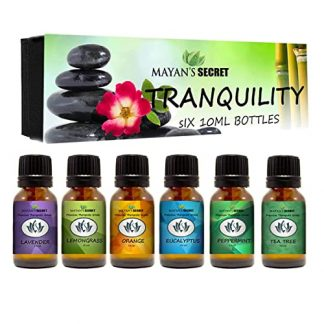 mayan s secret essential oil 61jZd7M0qoL