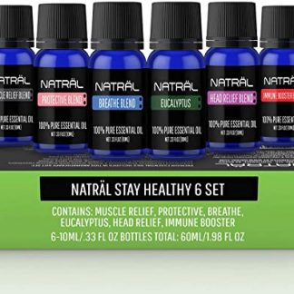 natr l essential oil 714hEjfmFjL