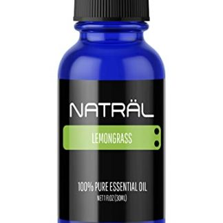natr l essential oil 71L4Ei0H SL