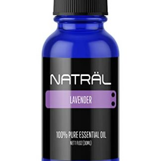 natr l essential oil 71Wa9lnXqDL