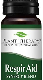 plant therapy essential oil 61XclIiYrRL