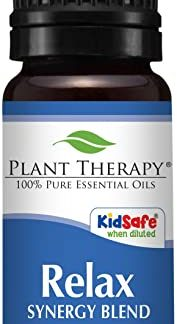plant therapy essential oil 61 eUzrAL