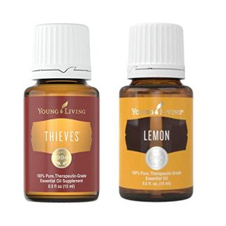 youngliving combo essential oil 51zRNuO2PRL