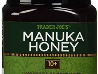manuka honey manuka honey 81989IXNPyL