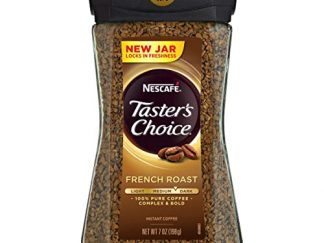 nescafe taster s choice instant coffee 81abZm8zhDL