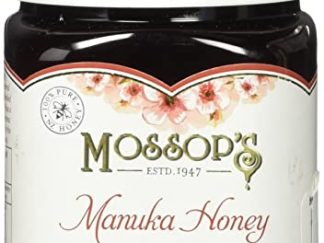 pacific resources manuka honey 71hEcSbBsiL