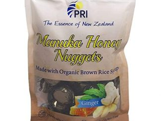 pri pacific resources international the essence of new zealand manuka honey 61bb1Meil9L