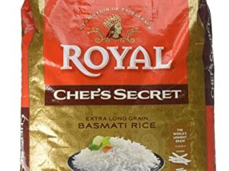 royal basmati rice 91muXyPvnWL