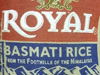 royal basmati rice 91r5yixGVLL