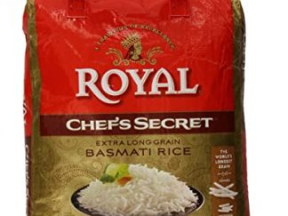 royal extra long grain basmati rice 91cx8vST2jL