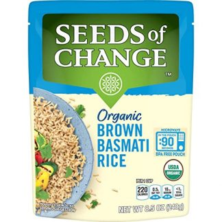 seeds of change organic basmati rice 81 Orr4sSkL