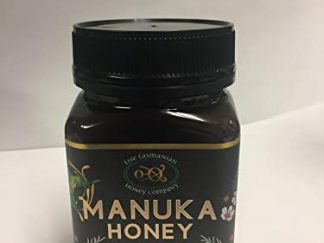tasmanian honey company manuka honey 61NStBLX3aL