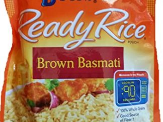 uncle ben s basmati rice 91iHSiC0MJL