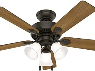 hunter fan company ceiling fan 71j ZOgeSCL