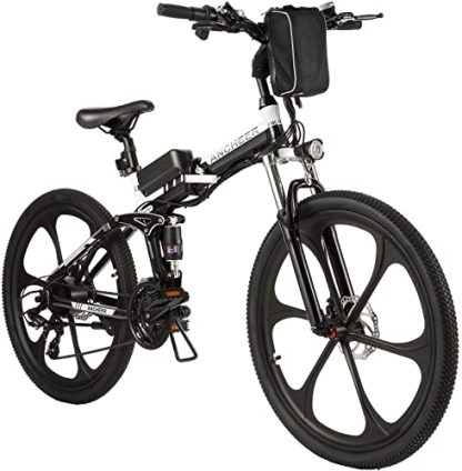 ancheer bike 71902Gcd3uL
