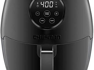 chefman air fryer 51PHl1MkXpL