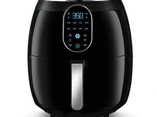 gourmia air fryer 71szCbtu0WL