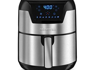gourmia air fryer 81jFNjmGorL