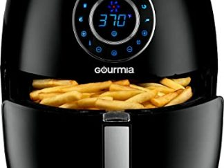 gourmia air fryer 81xaiJ54oJL