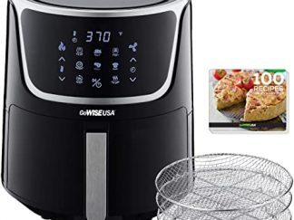 gowise usa air fryer 91h6hFOT5FL