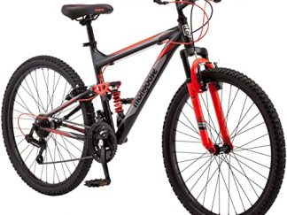 mongoose bike 91lPY53DHDL