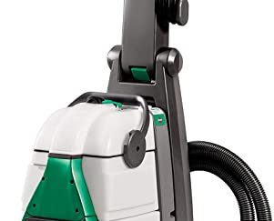 cleaner 61ABtuIJhnL bissell