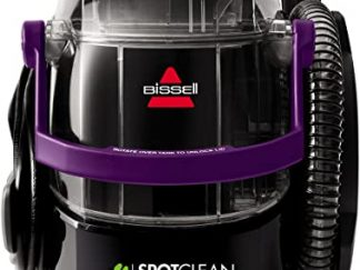 cleaner 91VGmYYrzzL bissell