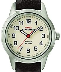 timex watch 510oPIfomsL
