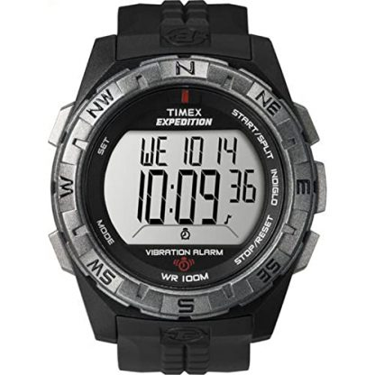 timex watch 71veB0n LYL