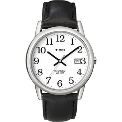 timex watch 71yI nlb0eL