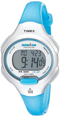 timex watch 81 zgSX sFL