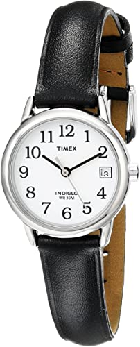 timex watch 81I3SuhwQAL