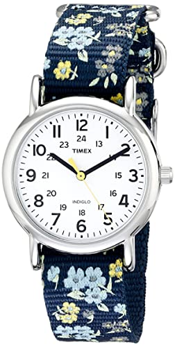 timex watch 81aPPs3 hSL