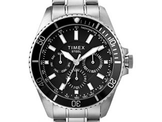 timex watch 81pWTa2gS1L