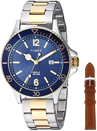 timex watch 914H3Puoy8L