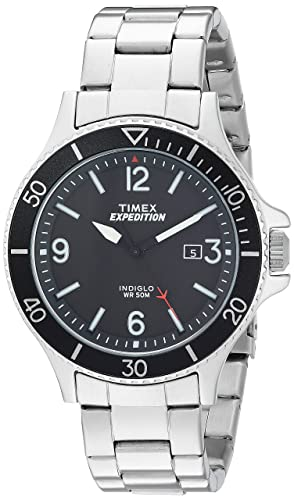 timex watch 914hZixQpSL