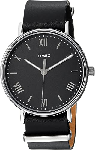 timex watch 91L3ucjLoOL