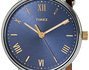 timex watch 91mpUrDxYzL