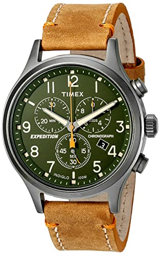 timex watch A1ALJutLTpL